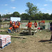 Brentnell-Recreation-Center-Playground-Build-Columbus-Ohio-020