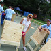 Yawkey-Club-of-Roxbury-Playground-Build-Roxbury-Massachusetts-061