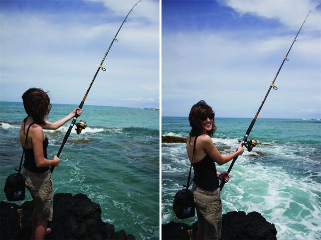 fishin_002