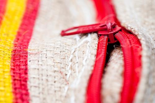 2011 04 08 Texture 019
