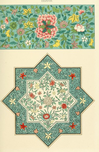004- Examples of Chinese ornament…1867-Jones Owen
