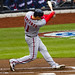 Ryan Zimmerman 1