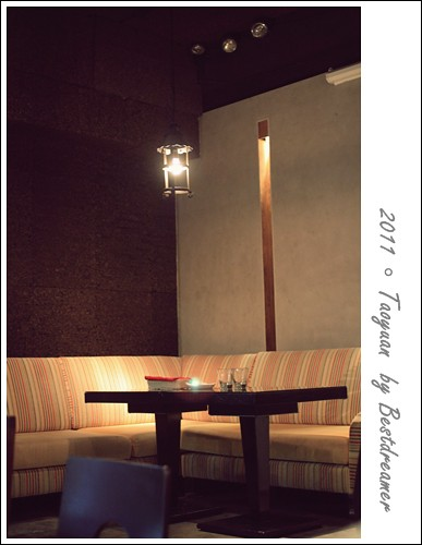 光圈Cafe50