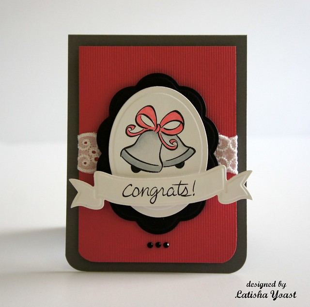 LawnFawn-weddingcongrats-latishayoast