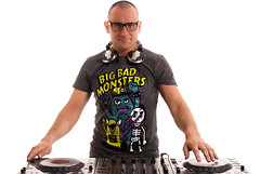 DJ Gunchs