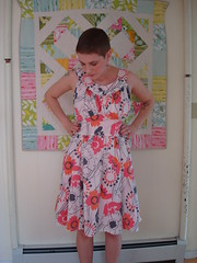 bday dress 3