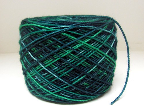 knitwitch-venus