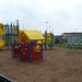 East-Belleville-Center-Playground-Build-Belleville-Illinois-065