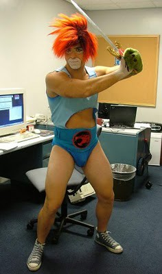 thundercats_cosplay_15