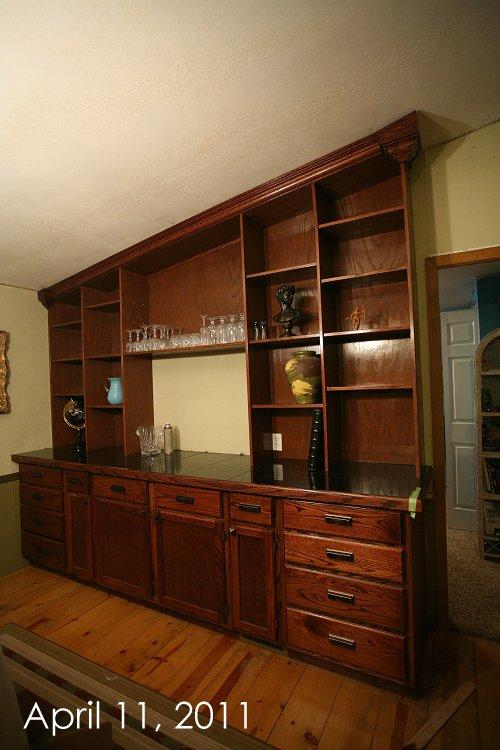04-11-cabinet