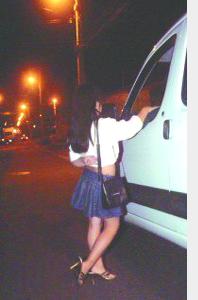 adolescentes prostitutas dos prostitutas