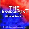The Nostradamus of the NEWS - CR News Reports 1- of 14 topics: The Environment (CRNewsReports) Tags: nostradamus theenvironment newsbeforeithappens betterdecisions newspredictions crnewsreports channeledreadings commentaryandpredictions