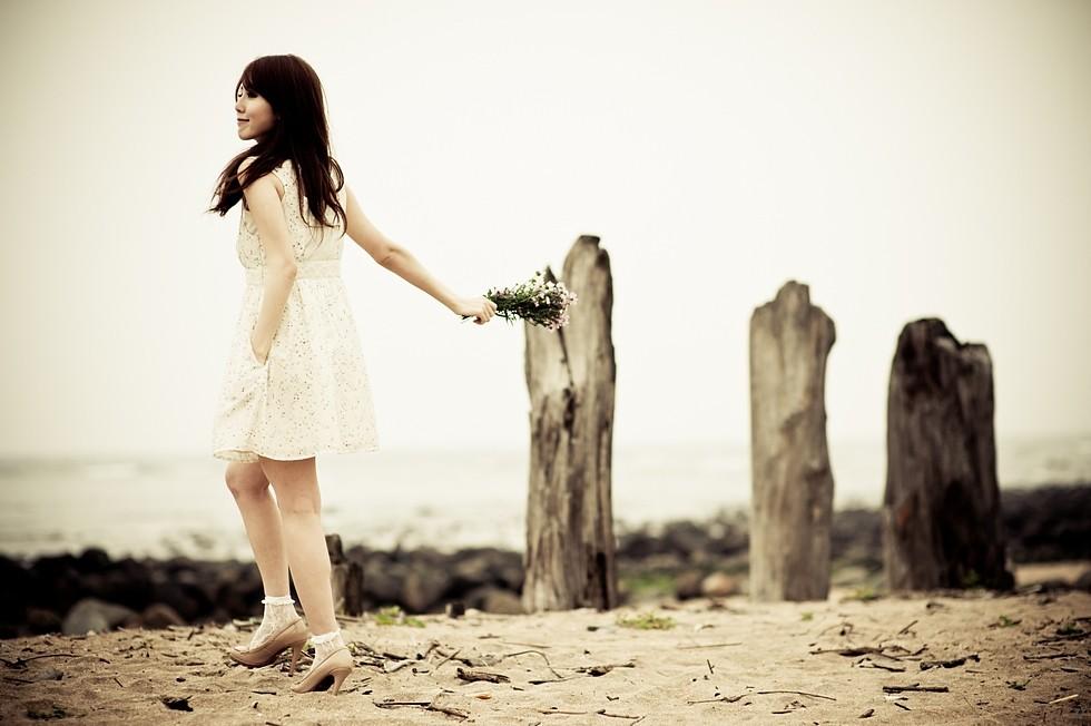 ++Infinity.Catherine++