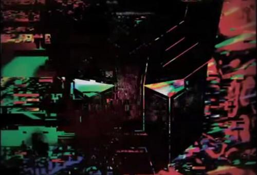ยืนยันแล้วเพลงประกอบภาพยนตร์ Transformers 3 จะมาจาก Linkin Park