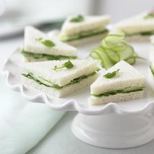 cucumberteasandwich
