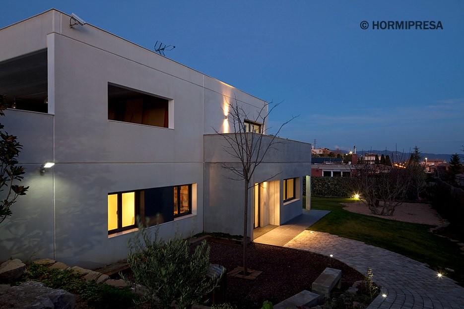 The world 39 s best photos of modular and vivienda flickr - Hormipresa casas prefabricadas ...