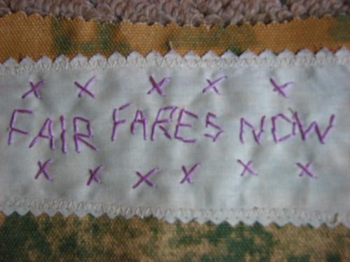 fair fares now