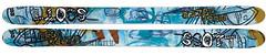 Scott Mega Dozer<small> | recenze (mini test) z 11.04.2011</small>