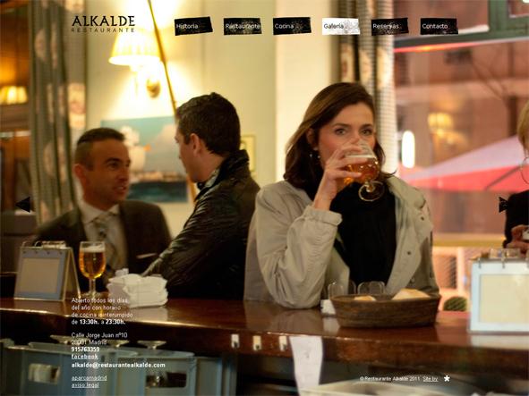 Web_Restaurante_Alkalde (2)