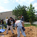 YMCA-West-Chestnut-Street-Childcare-Center-Playground-Build-Brockton-Massachusetts-089