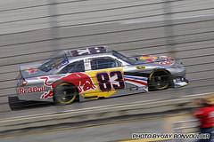NASCARTexas11 0630 (jbspec7) Tags: cup texas nascar series motor sprint speedway 2011 samsungmobile500