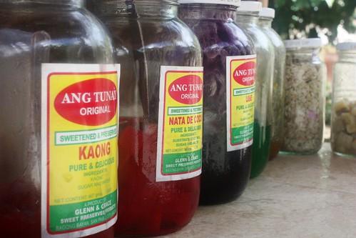 Halo-halo: Best Dessert in the Philippines