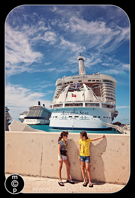 cruise-214