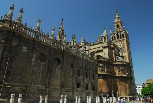 Sevilla Spain 016