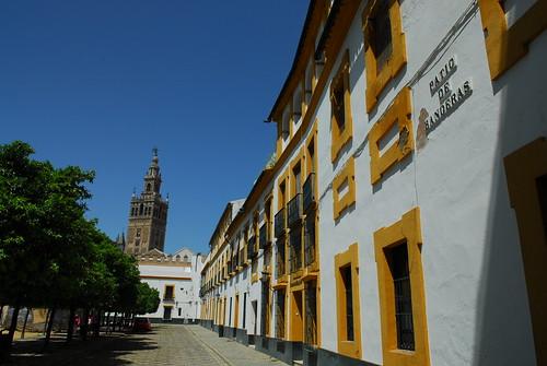 Sevilla Spain 026