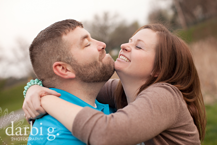 DarbiGPhotography-Kansas City couples family photographer-aj-117_