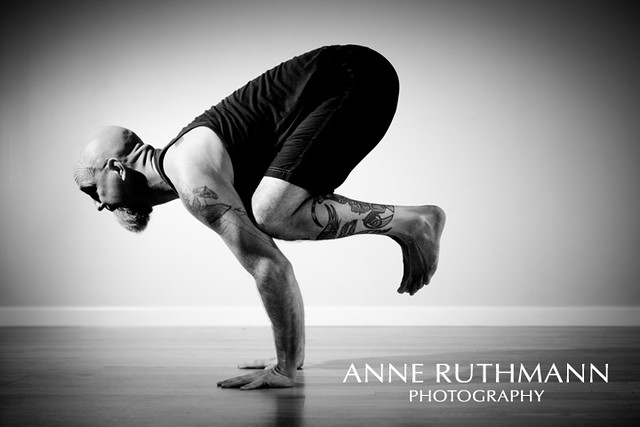 Union Studio Yoga, Andover, MA