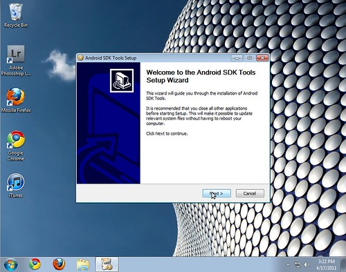 how to download windows 95