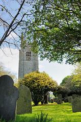 St Stephen-in-Brannel-2 (johnaalex) Tags: england church cornwall bodminmoor d300 tokina1116mmf28