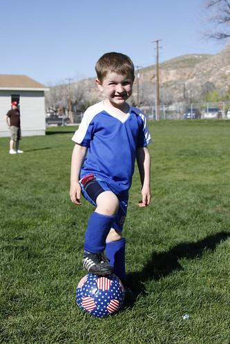 soccer star3