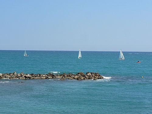 antibes, la mer.jpg