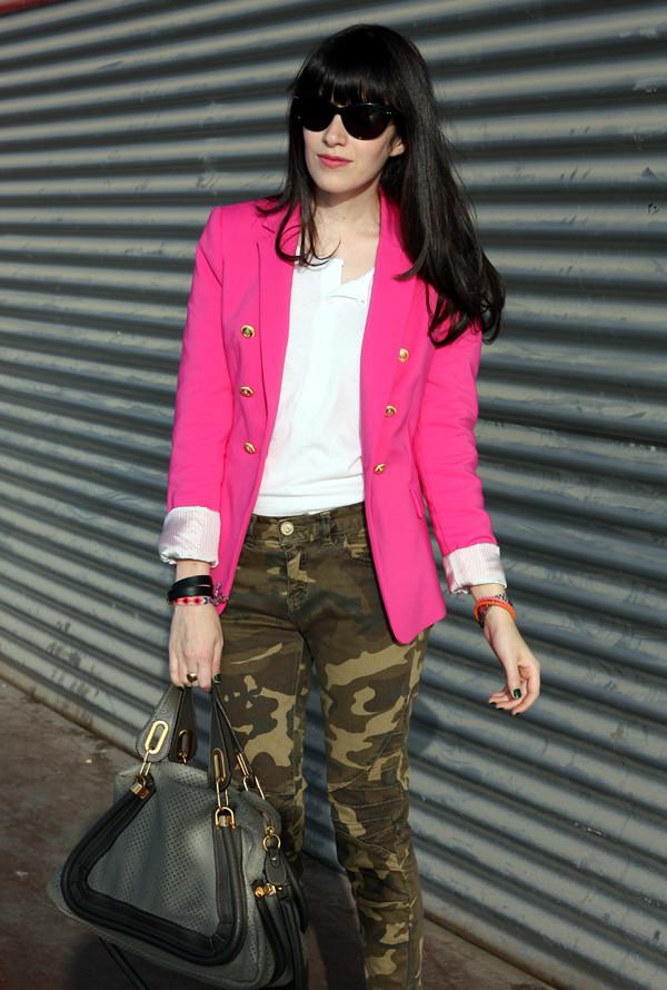 hot_pink_blazer6