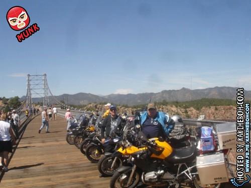 royal_gorge bridge (1)
