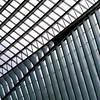 calatrava (Bim Bom) Tags: abstract geometric architecture square santiagocalatrava liège