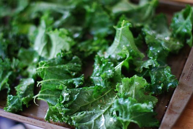 kale chips 4