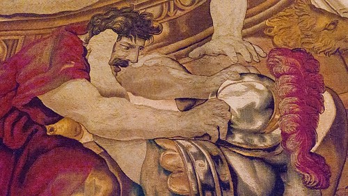Roman Times Widespread Roman Infanticide Not -6246