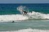Owen Wright - Backside 3-4 (mothlabs) Tags: airs backsideair owenwright backside360 surfshobondi2011 surfingbondi