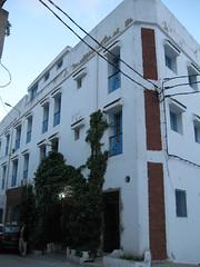 2011-01-tunesie-211-le kef-hotel des remparts