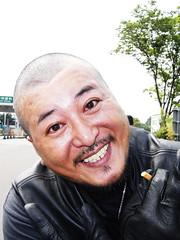 卍 L-DOG 卍
