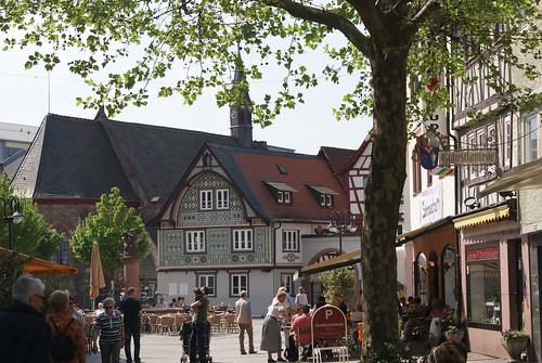 Bensheim (20110422_01271)