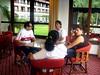 DSC07060 (Hotel Renar) Tags: de hotel artesanato terra pascoa maçã renar recreação hospedes pacote fraiburgo