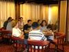 DSC07063 (Hotel Renar) Tags: de hotel artesanato terra pascoa maçã renar recreação hospedes pacote fraiburgo