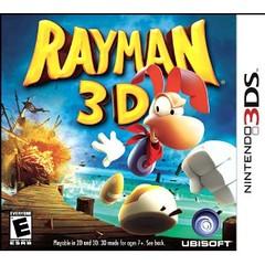 rayman3dbox
