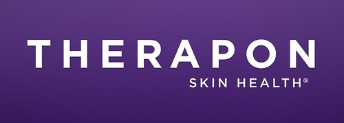 Therapon-Skin-Health-Logo-Purple