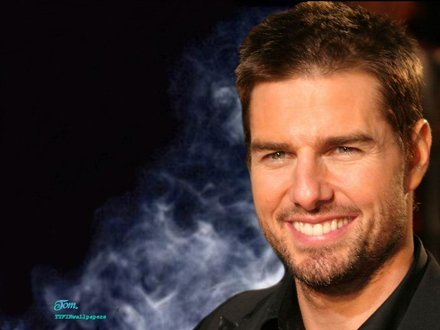 tom_cruise_2 by infofobia2011