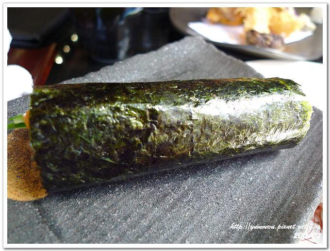 山玄日本料理 (20)